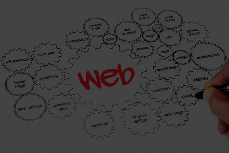 WebDesignImage